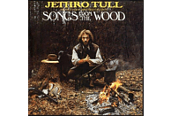Jetro Tull - Songs From The Wood - Remastered [CD]