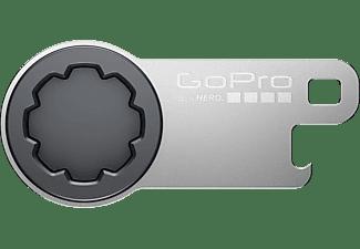 GOPRO ATSWR-301 TOOL THUMB SCREW WRENCH