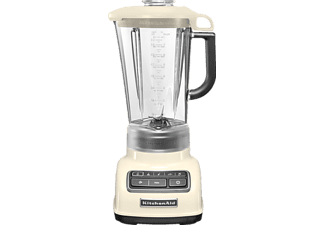 KITCHEN AID 5 KSB 1585 EAC CREME