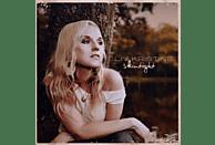 Liv Kristine - Skintight [CD]