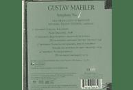 Michael Tilson Thomas, San Francisco Symphony - Mahler: Symphony No. 1 [SACD Hybrid]