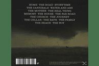 Nick Cave & Warren Ellis - The Road-Original Film Score [CD]