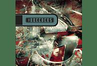 The Breeders - Mountain Battles [Vinyl]