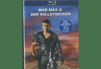 pixelboxx-mss-66365419