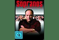 Sopranos - Teil 1 [DVD]