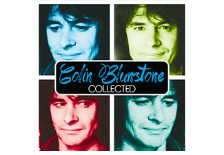 Colin Blunstone - Collected | CD