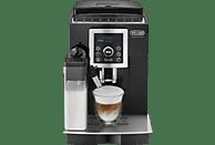 DELONGHI ECAM 23.466 Kaffeevollautomat Schwarz