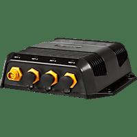 SIMRAD NEP-2, Netzwerkerweiterung, passend für Navigationssystem