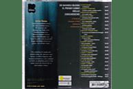 Zefiro Torna - Di Manoli Blessi: il primo libro delle Greghesche [CD]