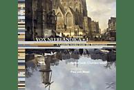 Netherlands Chamber Choir - Vox Neerlandica I [CD]