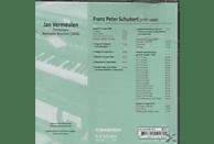 Jan Vermeulen - Werke Für Fortepiano Vol.6 [CD]