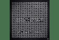 Flowin Immo - Geschlossene Gesellschaft [CD]