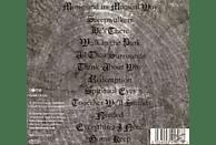 Jarrod Lawson - Jarrod Lawson [CD]