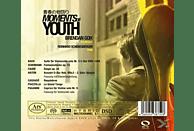 Brendan Goh, Reinhard Schobesberger - Moments Of Youth [SACD Hybrid]