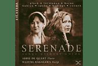 Nagasawa - Serenade: Songs Without Words [CD]