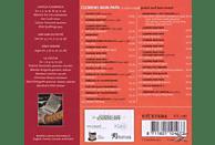 La Caccia - Priest And Bon Vivant [CD]
