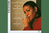 Alexander,Roberta/Hoogeveen,D. - Music For Voice & Guitar [CD]