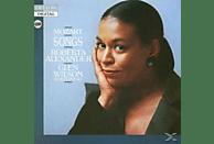 Alexander,Roberta/Wilson,Glen - Songs [CD]