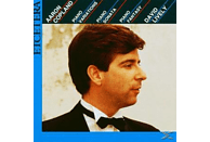 David Lively - Piano Music [CD]