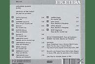 Boyen Vodenicharov, Robert Sice - Crystals Of The Zodiac [CD]
