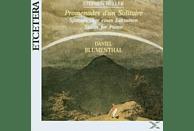 Daniel Blumenthal - Promenades D'un Solitaire [CD]