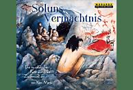 Soluns Vermächtnis - (CD)