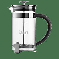 BIALETTI 3250 French Press Simplicity Kaffeebereiter