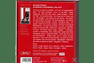 VARIOUS - Lieder [CD]