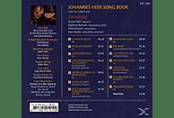 Tetraktys - Tetraktys [CD]
