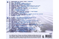 VARIOUS - Trance Ultimate Coll. Vol 1 2008 [CD]