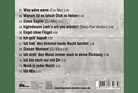 Nic - Engel Ohne Flügel [CD]