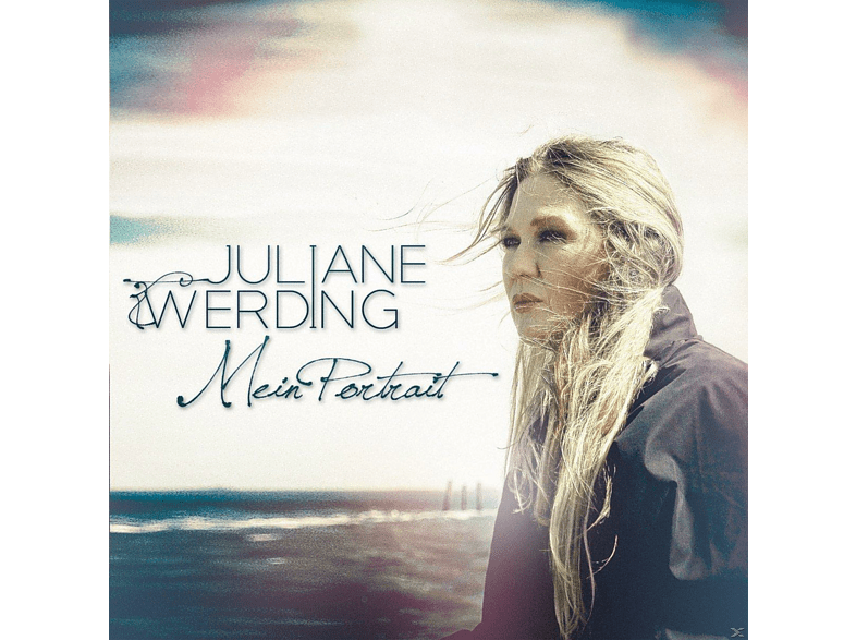 Juliane Werding - Mein Portrait [CD]