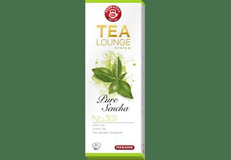 TEEKANNE Pure Sencha No. 301 Teekapseln (Teekanne Tealounge System)