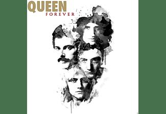 Queen - Forever [CD]