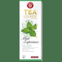 TEEKANNE Mint Experience No. 601 Teekapseln (Teekanne Tealounge System)