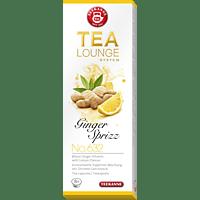 TEEKANNE Ginger Sprizz No. 632 Teekapseln (Teekanne Tealounge System)