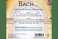 Pieter-jan Belder - Für Kenner Und Liebhaber [CD]