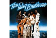 The Isley Brothers - Harvest For The World [CD]