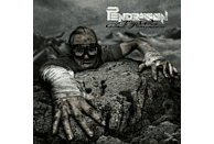Pendragon - Men Who Climb Mountains (Limited Edition) [Vinyl]