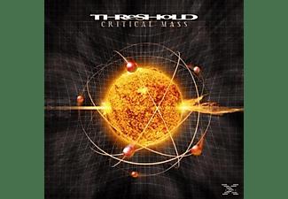 pixelboxx-mss-66393184
