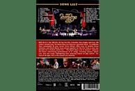 The Beach Boys - The Beach Boys 50: Live In Concert [DVD]