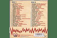 VARIOUS - Hit The Road Jack [CD]