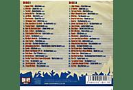 VARIOUS - Runnin' Wild-Everest Records Story 1959-1962 [CD]