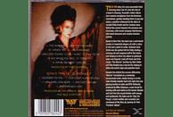 Scandal, Patty Smyth - Warrior [CD]