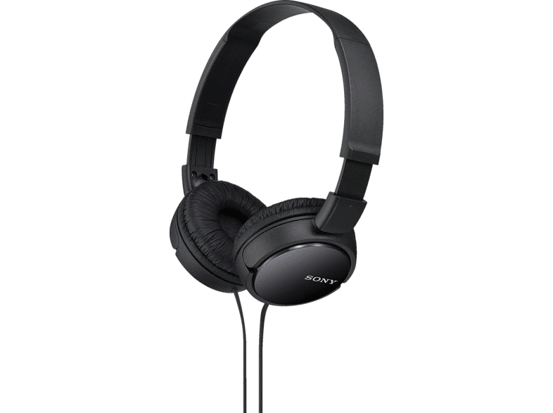 SONY Casque audio On-ear (MDRZX110B)