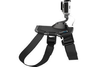 GOPRO ADOGM-001 FETCH DOG HARNESS