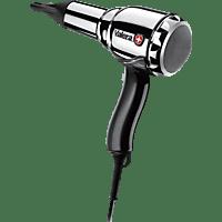 VALERA 55840001 Swiss Metal Master Haartrockner Chrome/Schwarz (2000 Watt)