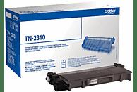 BROTHER TN-2310 Toner Schwarz