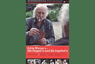 Echte Wiener 2 - Die Deppat'n und die G'spritztn [DVD]