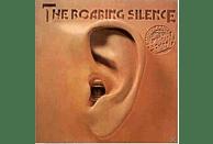 Manfred Mann's Earth Band - The Roaring Silence [Vinyl]